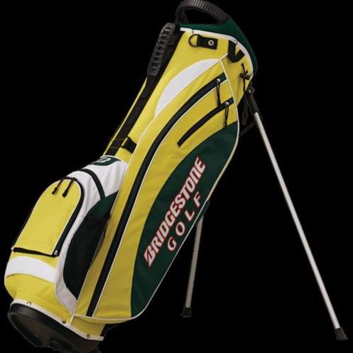 Bridgestone Light weight Stand Bag – forgolfnow on sun mountain golf bag cart, oakley golf bag cart, maxfli golf bag cart, top flite golf bag cart, ping golf bag cart,